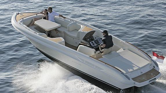 l_Riva_Boats_Shuttle_2007_AI-238956_II-11341752