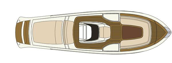 l_Riva_Boats_Sunriva_2007_AI-238960_II-11341776