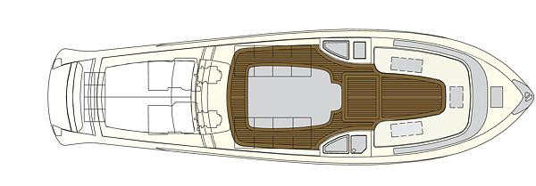 l_Riva_Boats_Sunriva_2007_AI-238960_II-11341780