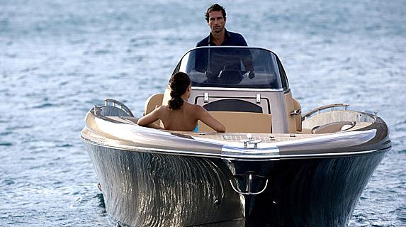 l_Riva_Boats_Sunriva_2007_AI-238960_II-11341782