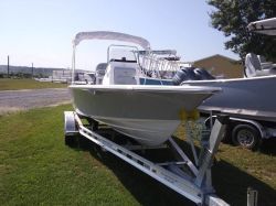 Boats For Sale - Buy & Sell, New & Used Boats, Owners & Dealers