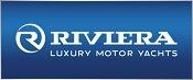 Riviera Boats Logo