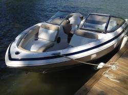 2012 - Regal Boats - 2000 Bowrider