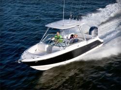 2012 - Robalo Boats - R247