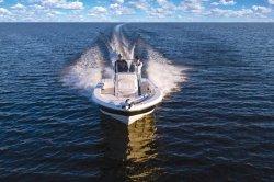2018 - Robalo Boats - 226 Cayman