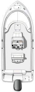 l_layout