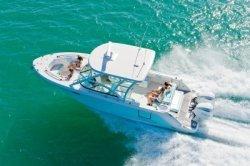 2020 - Robalo Boats - R317