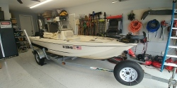 2004-scout-boats-160-sportfish boat image