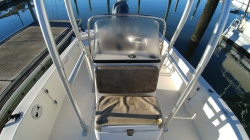 1993 -  - 370 Aft Cabin MY