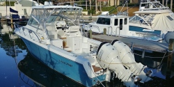 2017-key-west-boats-203dfs boat image