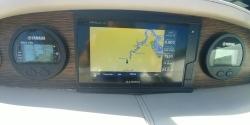2015-robalo-boats-r227 boat image