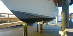 2005-century-boats-2600-cc boat image