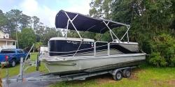 2011 - Wellcraft Boats - 30 Scarab Sport
