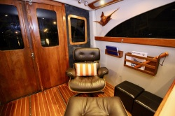 2006 - Regal Boats - 2565 Window Express