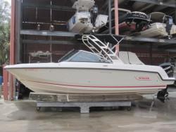 2007 - Regal Boats - 2400 Bowrider