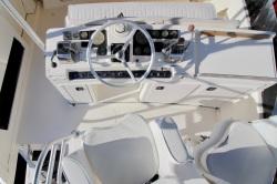 2004 - Sea-Pro Boats - SV2100 CC