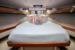 170 Montauk Center Console Boat