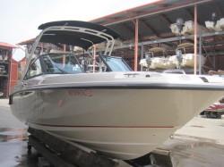 2016 - Nauticstar Boats - 214 XTS