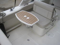 1995 - Sea Ray Boats - 175 BR LTD