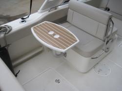 1995 - Sea Ray Boats - 175 BR LTD