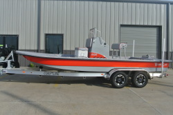 2019-tran-sport-boats boat image
