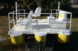 2012 - Salty Boats - SPB 1050 TT