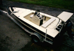 2013 - Salty Boats - STF 1660