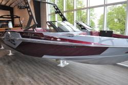 2002 - Seaswirl Boats - 2101 Dual Console