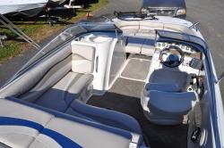 2018 - Bayliner Boats - 190 Deck Boat