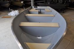 2006 - Tahoe Boats - 195 I/O