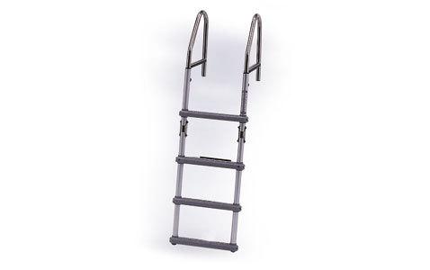 com_images_feature_images_large_f_09sp_removable-ladder-copy