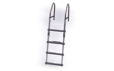 com_images_feature_images_large_f_09sp_removable-ladder-copy1