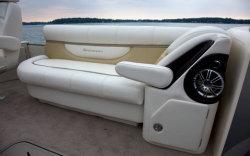 Sanpan Boats - SP 2200 DC