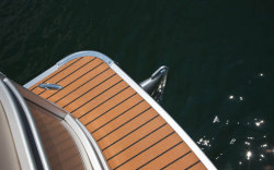 2011 - Sanpan Boats - 2500-4