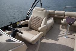 2018 - Sanpan Boats - SP 2500 FE-UL