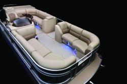2019 - Sanpan Boats - SP 2500 C