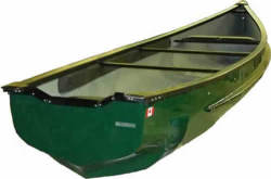 2013 - ScottBoat - Albany 18 Freighter
