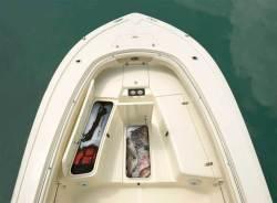 2009 - Scout Boats - 282 Sportfish