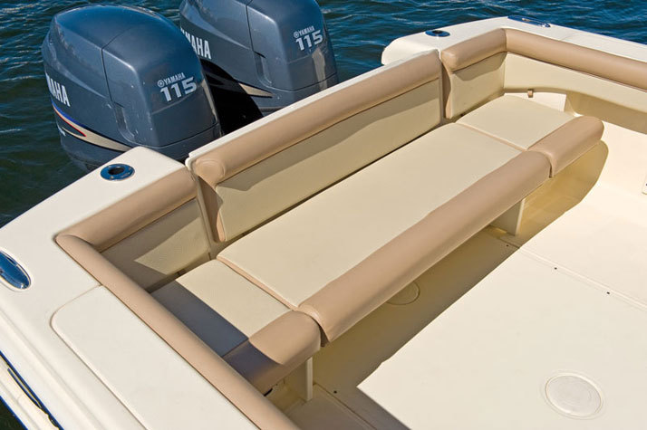 l_245a-aft-seating-up