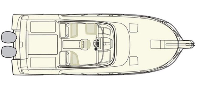 l_350a-floorplan