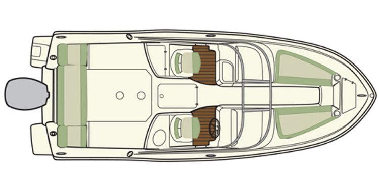 l_245d-floorplan