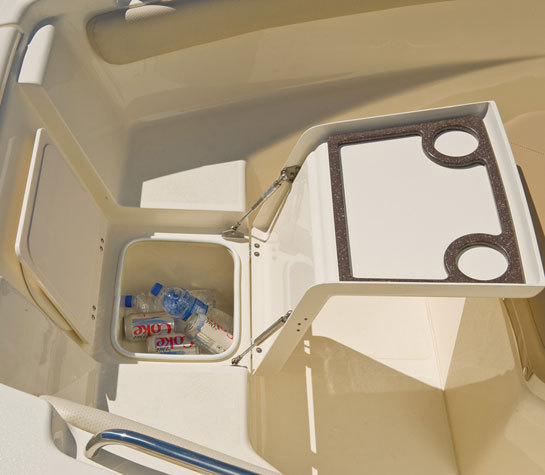 l_210xsf-bow-cooler7