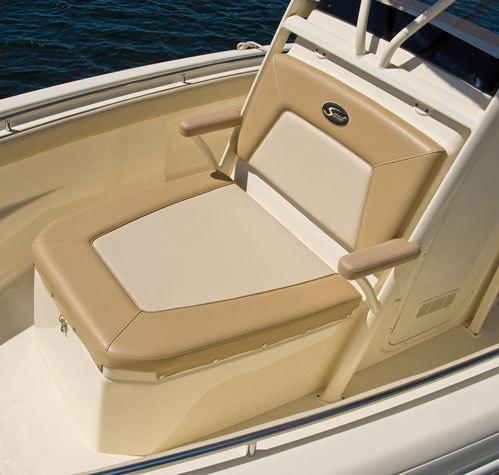 l_210xsf-center-seat5