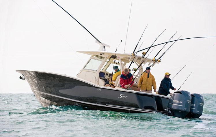 l_345xsf-fishing