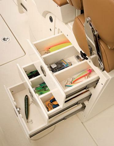 l_345xsf-tackle-storage