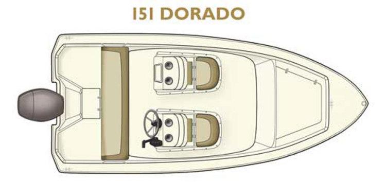 l_151-dorado-floorplan