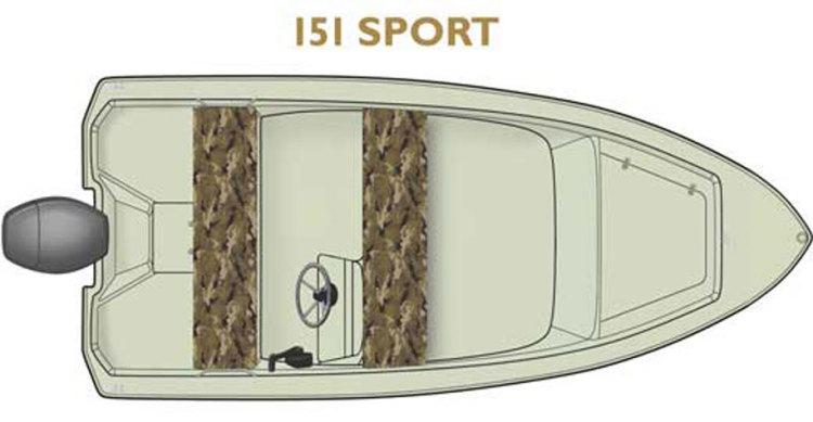l_151-sport-floorplan