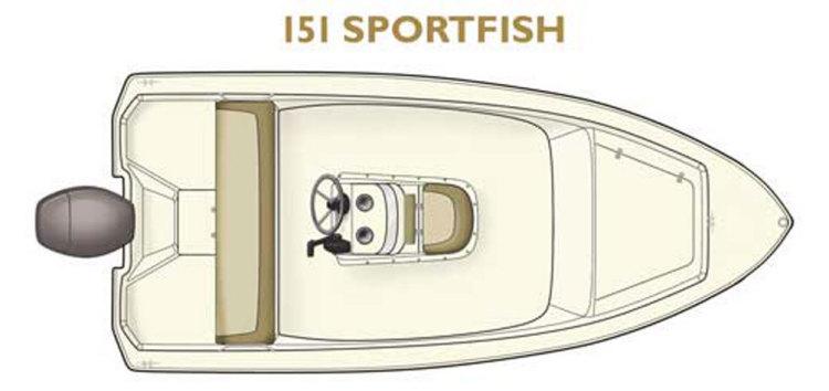 l_151-sportfish-floorplan