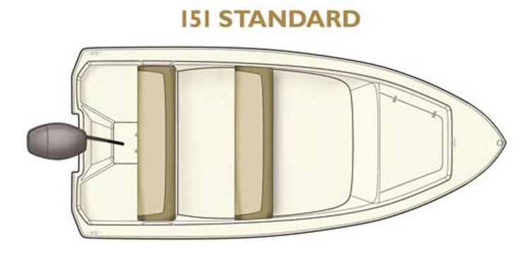 l_151-standard-floorplan
