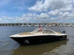 2020 - Scout Boats - 235 Dorado
